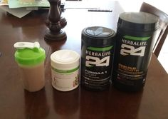 Much needed post workout recovery! #herbalife #herbalife24 #fitness #fitfam #fit #fitspo #fitnessfreak #fitlife #gym #workout #health #happy #smile #hardwork #muscles #gymrat #fitlifestyle #summer #summerfun by lift_eat_read