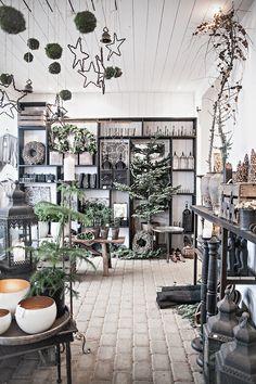 Simply | Interior - Photo - Inspiration - http://blogg.skonahem.com/heltenkelt/