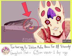Jojo's Bizarre Adventure, Jojo's Adventure, Jojo Anime, Jojo Parts, Sailor Moon Character, Jojo Memes, Jojo Siwa, Jojo Bizarre, Anime Manga
