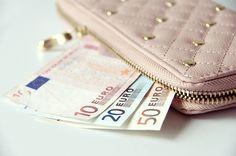 5 dicas simples e práticas para você organizar as suas finanças pessoais