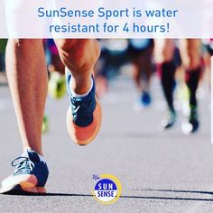 """Delighted to welcome SunSense as a new partner to the S'PORT.  Getting ready for the beach volleyball season? Don't forget this - the most important item in your kit!  It's Australia's #1 you shouldn't be without it. Our Chairman says """"it's fantastic!""""  https://www.crawfordhealthcare.com/product/sport-mist  #sports #sunprotection #skincare"""