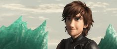 Hiccup ^.^ <3