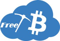 Întrebări frecvente Minare în cloud - câștigați bitcoins pe mașină