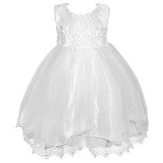 Loel Little Girl Lace Flower Girl Dress Ball Gown Dress loel https://www.amazon.com/dp/B01IQIR316/ref=cm_sw_r_pi_dp_x_1YmsybRBFW1HG