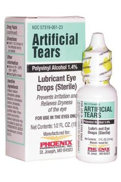 Artificial Tears Solutions * Learn more by visiting the image link. (This is an affiliate link and I receive a commission for the sales) #MyPet