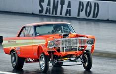 More vintage cars hot rods and kustoms Love this blog and... #hotrodsvintagecars