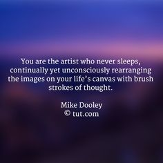 The Universe (@mikedooley) | Twitter