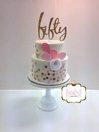Image Result For Birthday Cakes For 45th Birthday Birthday Cake