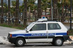 Fiat_panda_policia_olbia.jpg 3.888×2.592 Pixel