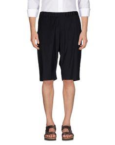 BARENA VENEZIA Shorts. #barenavenezia #cloth #top #pant #coat #jacket #short #beachwear