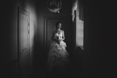 Not just another pretty dress. Your wedding is a personal story that we are there to document. Stockholm, Pretty Dresses, One Shoulder Wedding Dress, Wedding Dresses, Photography, Fashion, Bride Dresses, Moda, Cute Dresses