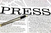 Rassegna stampa teatrale. Le recensioni della settimana 11-16 dicembre.    http://www.fogliodisala.it/rassegna-stampa-teatro-11-16-dicembre-2012/
