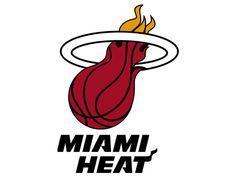 NBA Miami Heat Tickets - goalsBox™