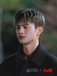 Korean Wave, Korean Men, Korean Actors, Drunk Girlfriend, Korean Tv Series, Park Bo Young, Gumiho, Seo In Guk, Good Listener