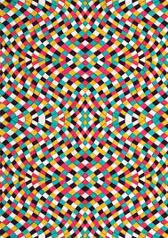 patrones geometricos - Google Search