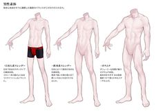 Human Drawing Reference, Male Pose Reference, Anatomy Reference, Man Anatomy, Body Anatomy, Anatomy Art, Body Drawing, Anatomy Drawing, Drawing Stuff