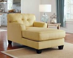 Behars furniture furniture living room bedroom autos post for Furniture in everett wa