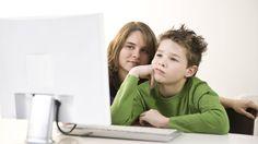 #Schlaue Eltern, schlaues Kind?: Forscher entdecken Intelligenz-Gene - n-tv.de NACHRICHTEN: n-tv.de NACHRICHTEN Schlaue Eltern, schlaues…