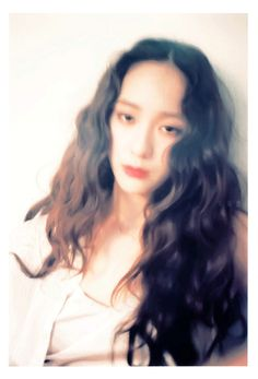 pinterest : rzzn Familia Uzumaki, Isabelle Adjani, Krystal Jung, Ice Princess, Perfect Woman, Woman Crush, Korean Girl Groups, Girl Crushes, Kpop Girls