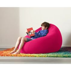 Yogibo is new age bean bag furniture. Check out our lounge bags, bean bag chairs, body pillows, rugs, and more. Family Furniture, Arts And Crafts Furniture, Cool Furniture, Bean Bag Gaming Chair, Bean Bag Sofa, Large Bean Bag Chairs, Bean Bag Covers, Table Haute, Cheap Chairs