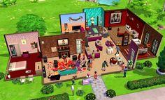 Dating Sims för mobil ex flickvän dating en vän