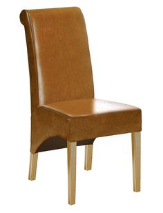 genuine leather dining chairs | leather dining chairs | pinterest