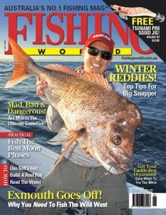 Image Source: http://www.fishingworld.com.au/news/top-tips-for-big-reds-in-september-fisho