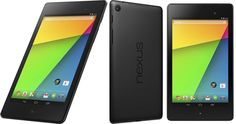 Install Android 5.1.1 Lollipop on Nexus 7 with CM12.1 Stable ROM