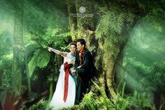 https://flic.kr/p/Piow4N | PHOTOCINEMAC I WA. 08222.5988.908 I Fotografer Wedding Terbaik Indonesia, Fotografer Pernikahan Terbaik Di Indonesia, Fotografer Wedding Indonesia | Paket Foto Prewedding Di Jogja, Harga Paket Foto Pre Wedding Jogja, Paket Foto Prewedding Murah Jogja, Paket Prewedding Di Jogjakarta, Paket Foto Pre Wedding Yogyakarta