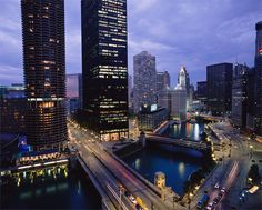 i cannot properly word how much i love Chicago, but i do know that i cannot wait to go back.