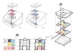Galería de Energy Efficient Bamboo House / Studio Cardenas Conscious Design - 31