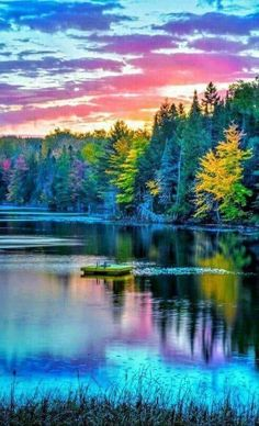 Nature Scenery Lake Colourful iPhone Wallpaper - Best of Wallpapers for Andriod and ios Beautiful Nature Wallpaper, Beautiful Landscapes, Galaxy Wallpaper, Wallpaper Backgrounds, Iphone Wallpapers, Wallpapers Of Nature, Colourful Wallpaper Iphone, Scenery Wallpaper, Trendy Wallpaper
