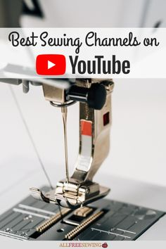 Sewing Lessons, Sewing Blogs, Easy Sewing Projects, Sewing Projects For Beginners, Sewing Basics, Sewing Hacks, Sewing Tutorials, Sewing Tips, Sewing Ideas