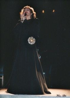 Amalia Rodrigues, The Queen Of Fado, Portuguese Diva
