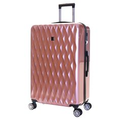 50d928d9a42c5 24 Best Extra large SuItcase images in 2017 | Buy luggage, Best ...
