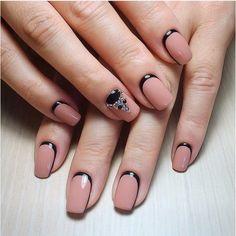 nail art inspiration.......