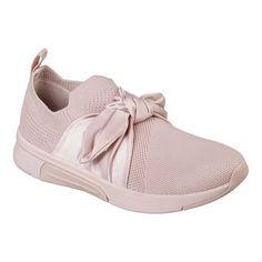 Women s Mark Nason Los Angeles Modern Jogger Debbie Slip-On Sneaker - Pink  Performance Shoes f76d2952b6f