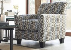 7 Inviting Cool Tips: Upholstery Seat Design modern upholstery shops.Upholstery Automotive Black upholstery bedroom how to make. Outdoor Upholstery Fabric, Living Room Upholstery, Upholstery Trim, Living Furniture, Cheap Furniture, Furniture Stores, Upholstery Cushions, Upholstery Cleaning, Chair Fabric