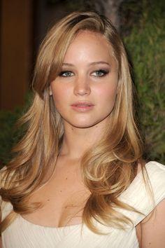 Jennifer Lawrence Quotes | POPSUGAR Celebrity Photo 21