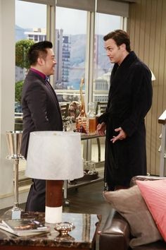 young and hungry | Young and Hungry Episode 4 Young & Pregnant (8) # 355218