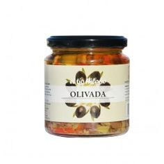 Pate Olivada. Olivada Pate.  #sof #comidaespañola #españa #alicante #pate #olivada #olivas #aceituna #tostada #spanishfood #spain #olive #toast #organic  #instafood #instagood #gourmet #delicatessen #yummy        Spanish Food Online           Comida Española           http://www.spanishonlinefood.com/en/olivada-pate.html