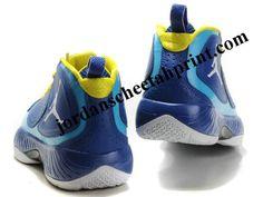 35 Best Air Jordan Shoes 2010 ~ 2012 images  cdec467e58