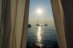 Urlaub in Istrien: Durch kleine Küstenstädte schlendern, in Fischerhütten essen und das Meer genießen. Meine 7 Tipps für eine tolle Zeit in Istrien.