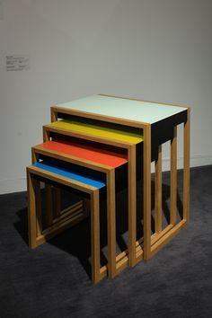 1000 Images About Constructivism De Stijl Bauhaus