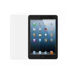 Protector de pantalla para Ipad mini/ Ipad mini 2 Retina #iphone #blogtecnologia #tecnologia