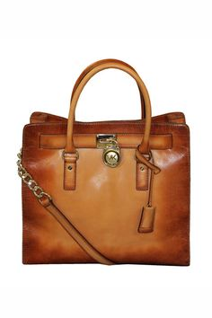 40bc5185d880 Artisan Tote Michael Kors Handbags Outlet