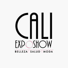 """Este año Cali Exposhow celebra sus 15 años El evento se realizará del 14 al 17 de octubre/15 en el Centro de Eventos Valle del Pacífico de Cali, el cual estará lleno de sorpresas y cambios.  Dentro de las novedades está que la imagen promocional del evento ya no será la modelo más cotizada, ni la modelo del momento en el país; se recurrirá a una campaña denominada """"Moviendo Emociones""""."""