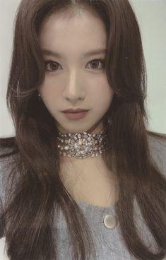 Kpop Girl Groups, Korean Girl Groups, Kpop Girls, Twice Album, Twice Group, Sana Minatozaki, K Wallpaper, Twice Once, Kim Jisoo