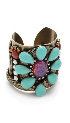 {Baron Cuff} Beyond my reach, but pinning for visual inspiration. *lovely
