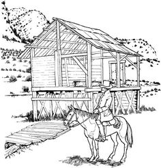 Coloring Pages for Adults Only | adult coloring pages printable coupons work at home free coloring ...